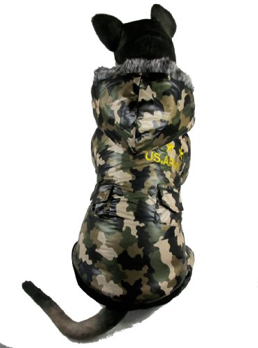 evergreens-camouflage-waterproof-windbreaker-pet-dogs-coat-for-medium-large-dog-xxl-for-body-177
