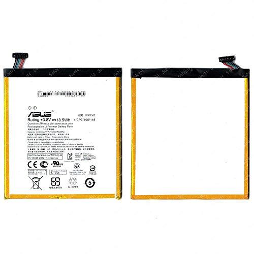 batteria tablet asus BATTERIA COMPATIBILE PER ASUS ZENPAD 10 Z300CX Z300CXG ZD300CL ZD300CG