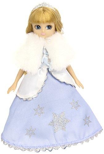 Frozen - Muñeca