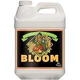 Fertilizante/Abono de Floración para Cultivo Advanced Nutrients Bloom (500ml)