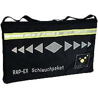RAP-EX Schlauchpaket-Tasche preisvergleich bei billige-tabletten.eu