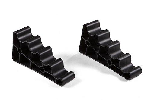 Strength Body Bar Stand – Body Bars