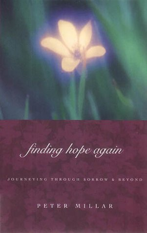 finding-hope-again-journeys-through-sorrow-and-beyond-journeying-beyond-sorrow