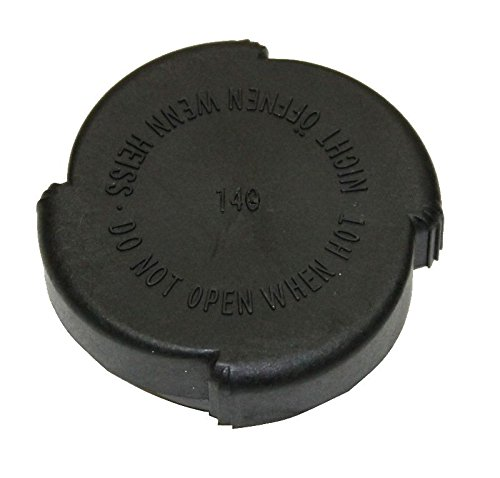 aerzetix-bouchon-de-reservoir-de-liquide-de-refroidissement-pour-auto-voiture