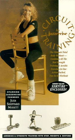 jazzercise-circuit-training-workout-vhs-import-usa