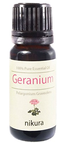 100-Pure-Geranium-Essential-Oil-10ml-50ml-100ml