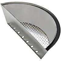 Onlyfire contorno Char-Basket carbón/carbón de leña briquetas combustible sostenedor del acero inoxidable para mayoría 55-66 cm/22-26 pulgadas parrilla hervidor