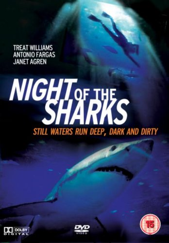 night-of-the-sharks-1987-dvd