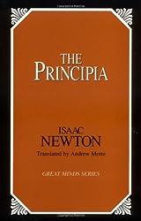 Principia (Great Minds Series) by Sir Isaac Newton (1995-06-19)
