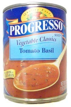 progresso-vegetable-classics-tomatoe-basil-soup-19-oz-by-progresso