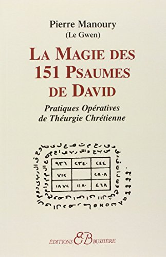 KABBALE DE VÉRITABLE PDF TÉLÉCHARGER LA CLÉ LA