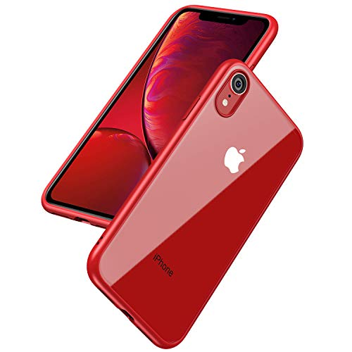 chesbung iphone xs case