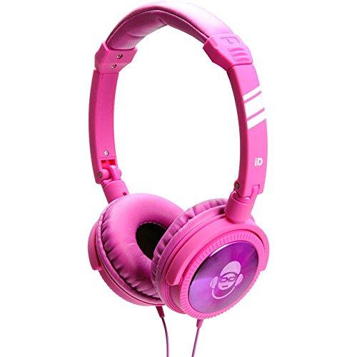 idance-626500-auriculares-para-dj