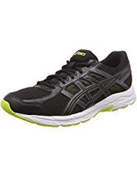 440371b4b2 Asics Shoes: Buy Asics Shoes Online at Low Prices in India - Amazon.in