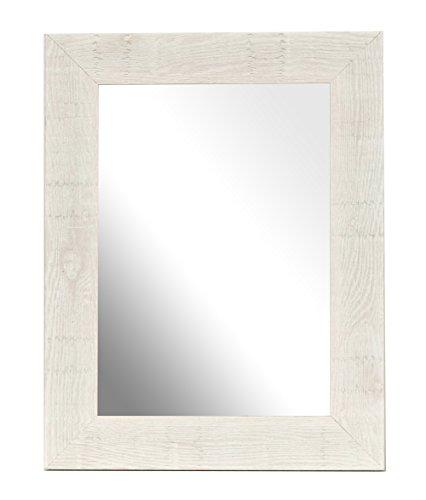 Inov8-7-x-127-cm-Marco-para-espejo-de-madera-tradicional-blanco
