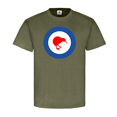 new-zealand-kiwi-pajaro-de-nueva-zelanda-bandera-flag-escudo-nadadores-emblema-camiseta-1532-verde-o