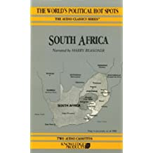 South Africa (World's Political Hot Spots)