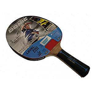 Donic Schildkrot Waldner 700 tabletennis bat Review 2018 from Donic Schildkrot