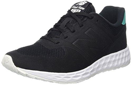 Sneaker New Balance New Balance Mfl574bg - Zapatillas Hombre
