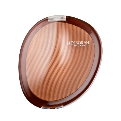 deborah-milano-luminature-bronzing-powder-for-a-flawless-radiant-finish-49g-5