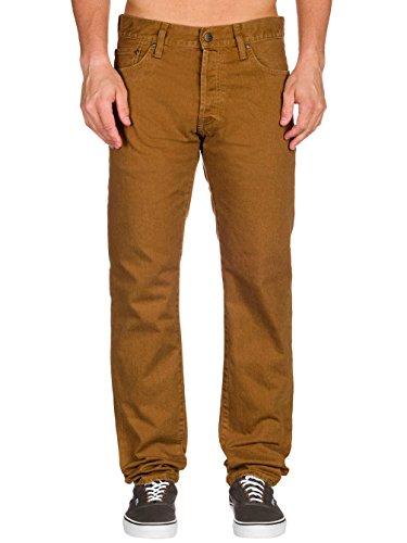 carhartt-wip-klondike-pant-orlando-hamilton-brown-stone-washed-30-32