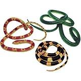 Weico 90428 - Stretch Schlangen