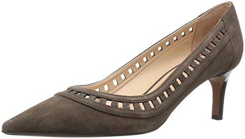 franco-sarto-womens-l-diane-dress-pump-nimbus-grey-55-m-us
