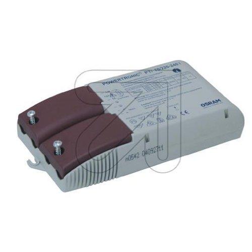 70w Vorschaltgerät (OSRAM EVG für HQI/HCI PTi70W/220-240I)