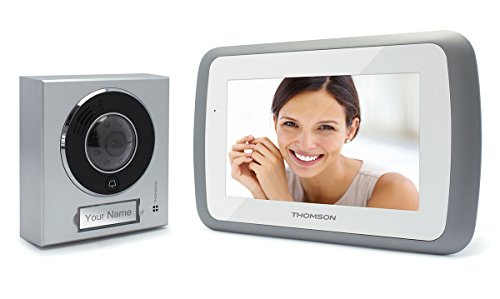 thomson-512162-7-puerta-de-video-de-intercomunicacion-de-seguridad-del-hogar-del-timbre-del-color