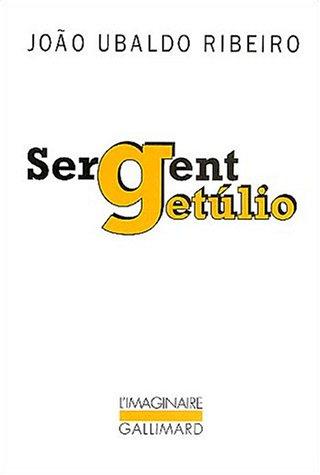 Sergent Getlio