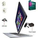 """Image of 2014 Newest ASUS Transformer Book T300LA 13.3"""" FULL HD 1920x1080 IPS Detachable 2-in-1 Touchscreen Laptop Tablet..."""