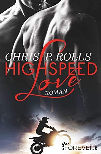 Highspeed Love (Homosexuell Cowboy Sex)