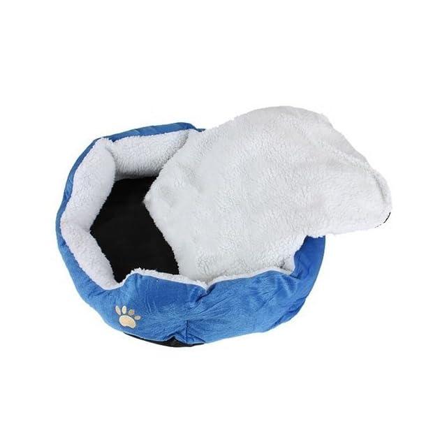 Sodial r tapis coussin couverture matelas couchage pour - Couverture pour petit chien ...