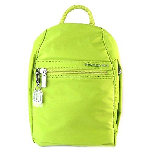 hedgren-p0053-sac-a-dos-hedgren-citron-vert-32x24x9-cm