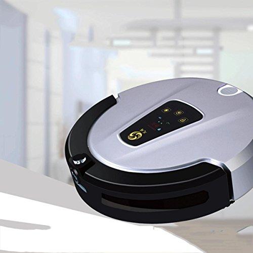 robot-menager-aspirateur-037l-silver