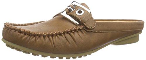 andrea-conti-0267052-mocassins-loafers-femme-marron-braun-cognac-062-40
