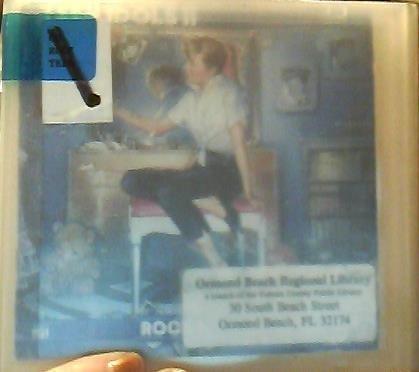 Time Life the Rock N Roll Era Teen Idols II (1992-05-03) - Time-life-rock Roll Cd N ' Era