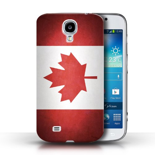protective-hard-shell-case-for-the-samsung-galaxy-s4-with-the-canada-canadian-flag-design-from-the-f