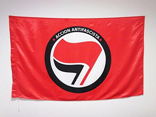 AZ FLAG 3700733829721
