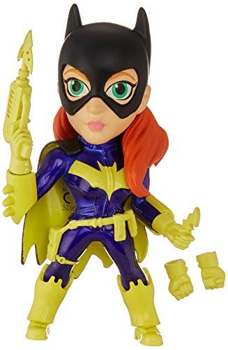 Jada Toys Metals DC Comics Batgirl M374 Classic Figure, 6