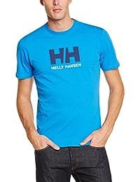 Helly Hansen Herren T-Shirt HH Logo
