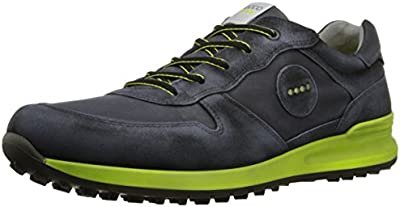 EccoECCO MEN'S GOLF SPEED HYBRID - Zapatos de Golf Hombre