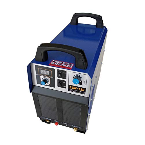 LGK120 Plasma Cutters 120amps for CNC or Manual cutting