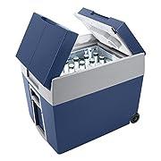 Frigoriferi E Congelatori Termoelettrico Doppia Alimentazione Online Shop Altro Frighi E Congelatori Mobicool V30 Frigo Portatile Litri 29 Ca