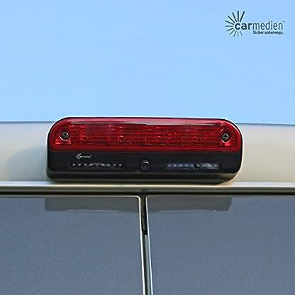 Rckfahrkamera-fr-FIAT-Ducato-Peugeot-Boxer-Citroen-Jumper-Kamera-integriert-in-3-Bremslicht-dritte-Bremsleuchte