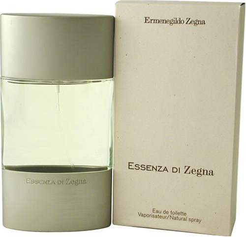 essenza-di-zegna-by-ermenegildo-zegna-parfums-for-men-eau-de-toilette-spray-33-ounces-by-ermenegildo
