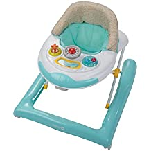 Safety 1st  Bolid Trotteur Bebe Musical et Compact