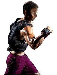 Herz-Kreislauf-training Weste Weste Running vest, für Krafttraining