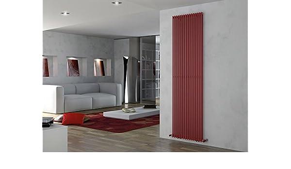 Termosifoni Irsap Relax radiatore bianco Relax Power REPI065B01 ...