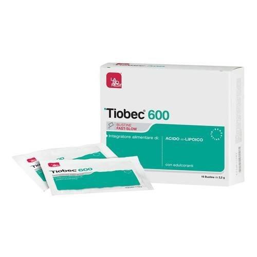 tiobec 600